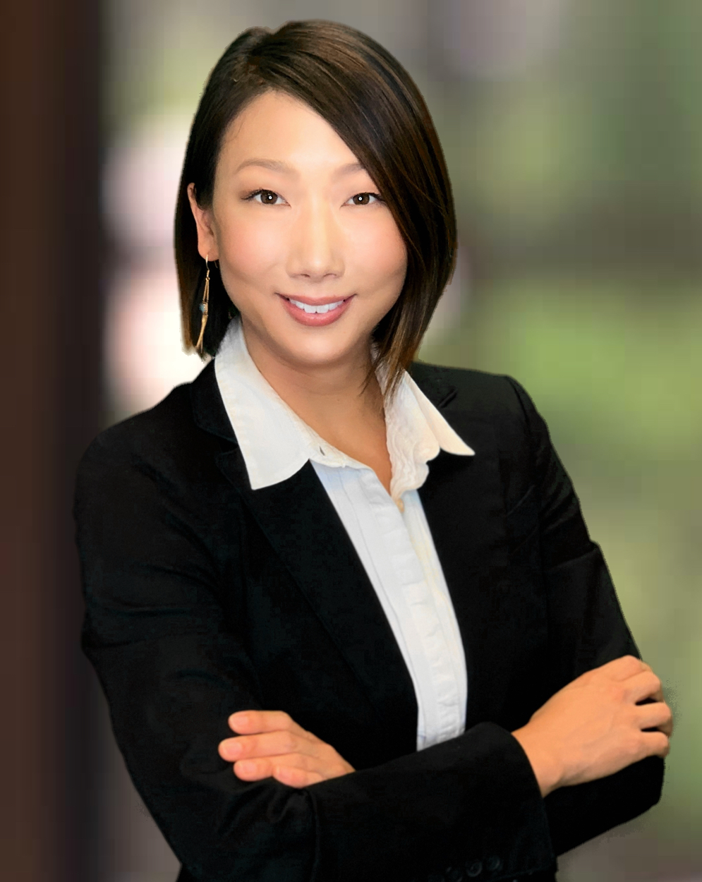 Emily Jiang, MD