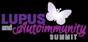 The Lupus and Autoimmunity Summit 1