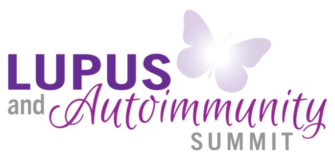 The Lupus and Autoimmunity Summit 1