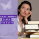 Understanding Lupus - The Facts!