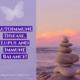 Autoimmune Disease, Lupus and Immune Balance!