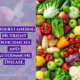 Understanding Nutrient Deficiencies and Autoimmune Disease.